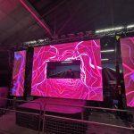 LED Panel Design #15