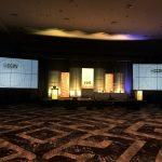 LED Panel Design #20