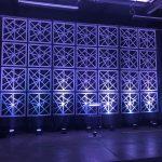 Kaos Panel Design #14