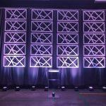 Kaos Panel Design #50